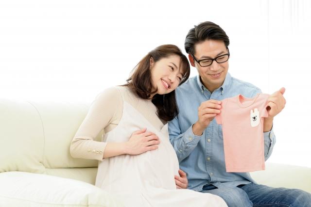 夫婦関係を悪化させない妊活