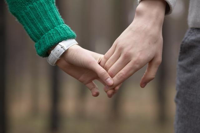 婚外恋愛のデートは月に1〜2回