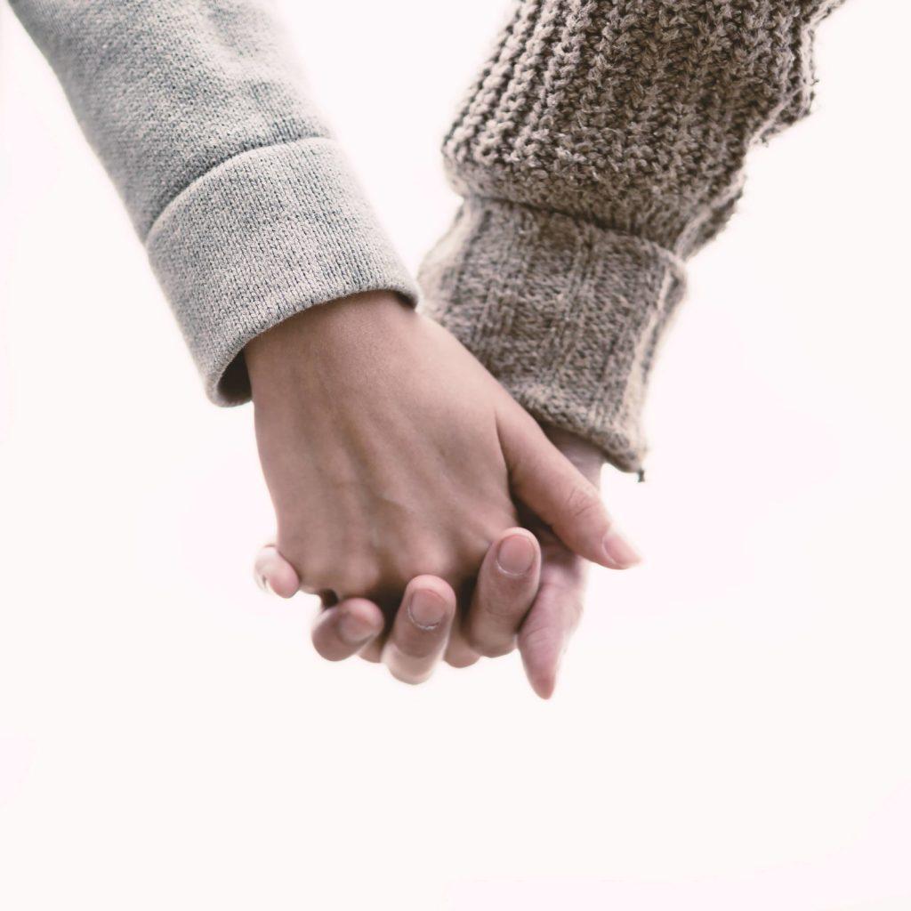 ダブル不倫=婚外恋愛