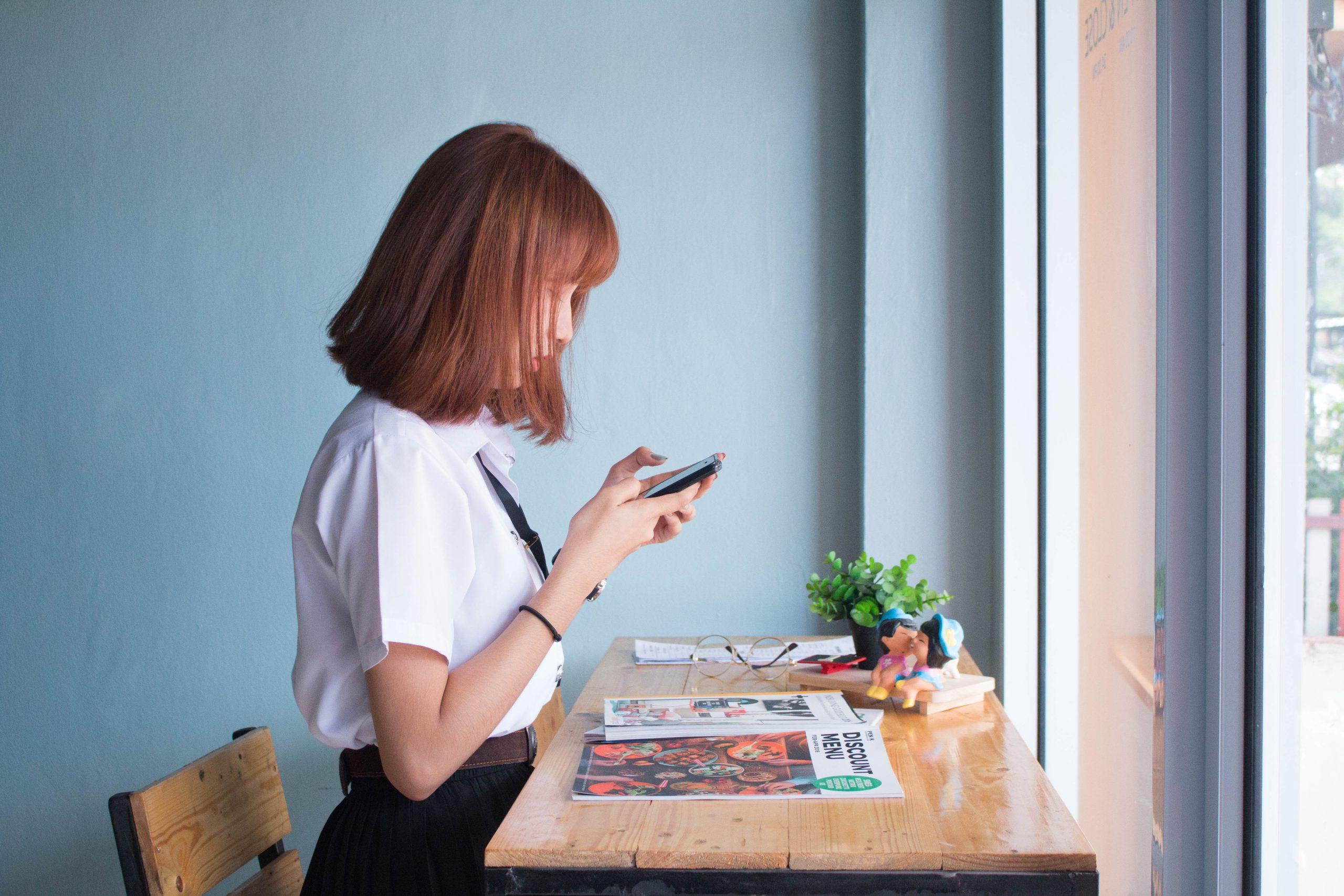 既婚者女性にオススメのマッチングアプリ